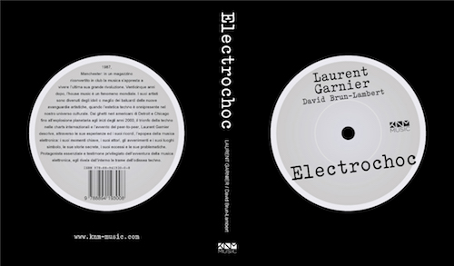 electrochoc-front-cover-crop